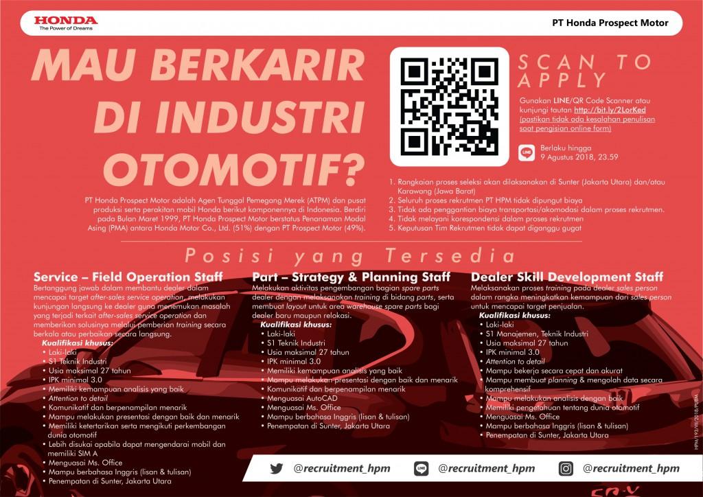 poster_rekrutmen_ubm