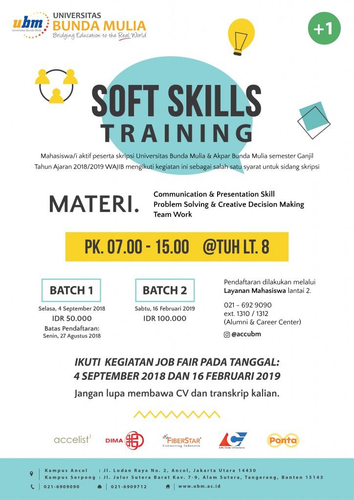 Desain Poster Soft Skill Training_kuning-01