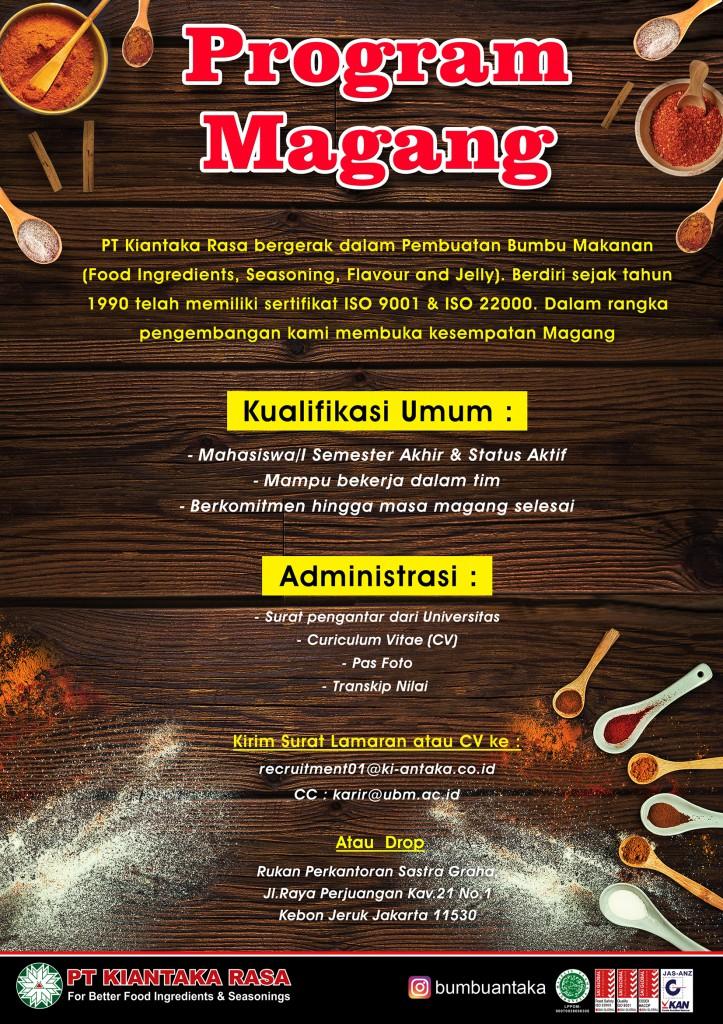 Program-Magang_Antaka_ PT Kiantaka Rasa