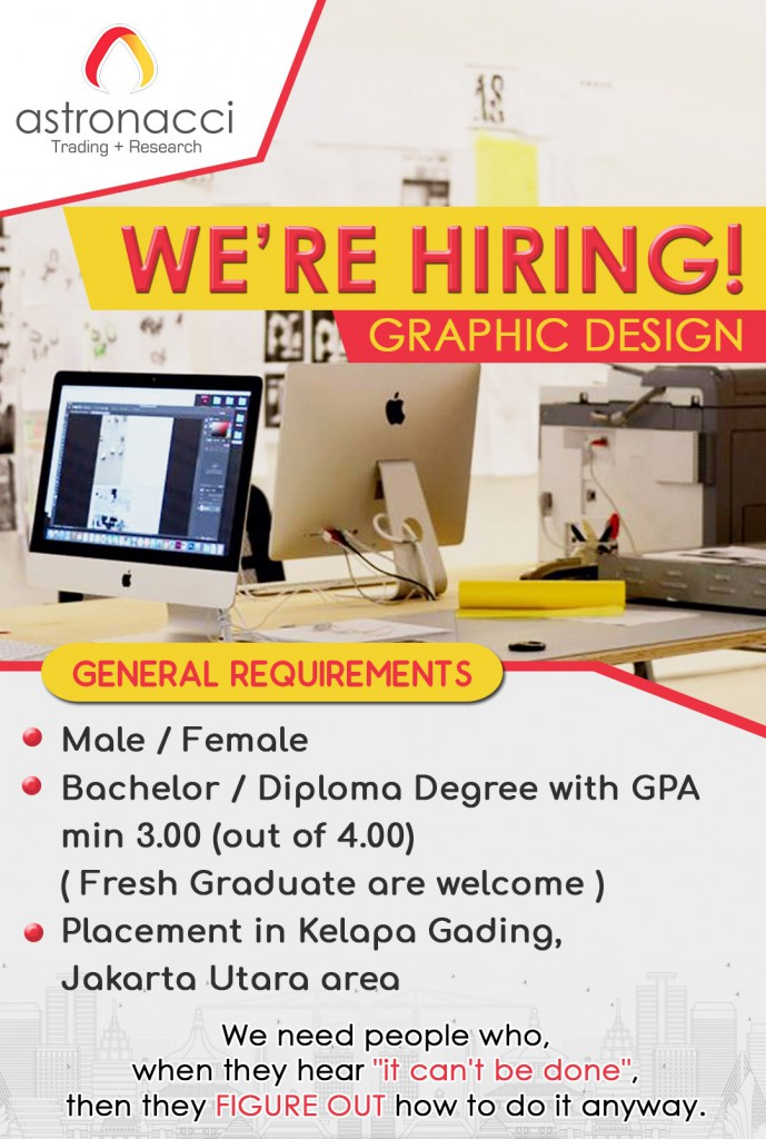 LOKER GRAPHIC DESIGN 2 IG STORY NEW ubm