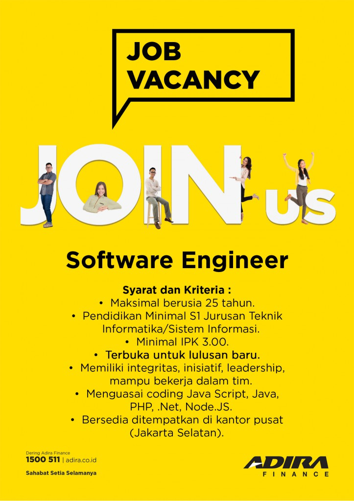 Software-Engineer-UBM