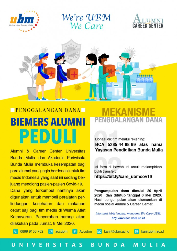a4_eposter donasi alumni career center-05