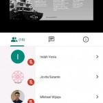 WhatsApp Image 2020-07-23 at 11.03.31(1)
