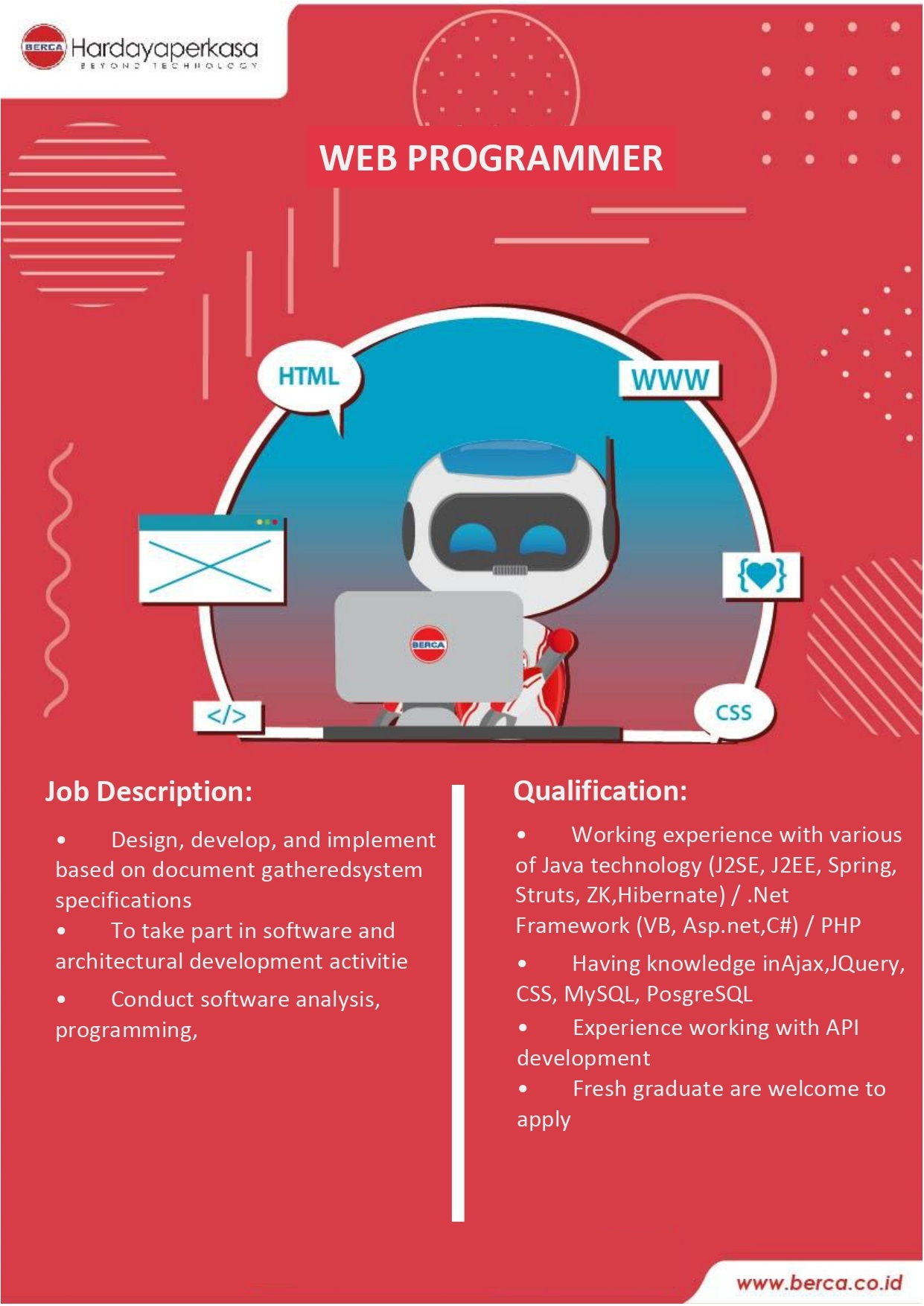 Poster Programmer.jpg