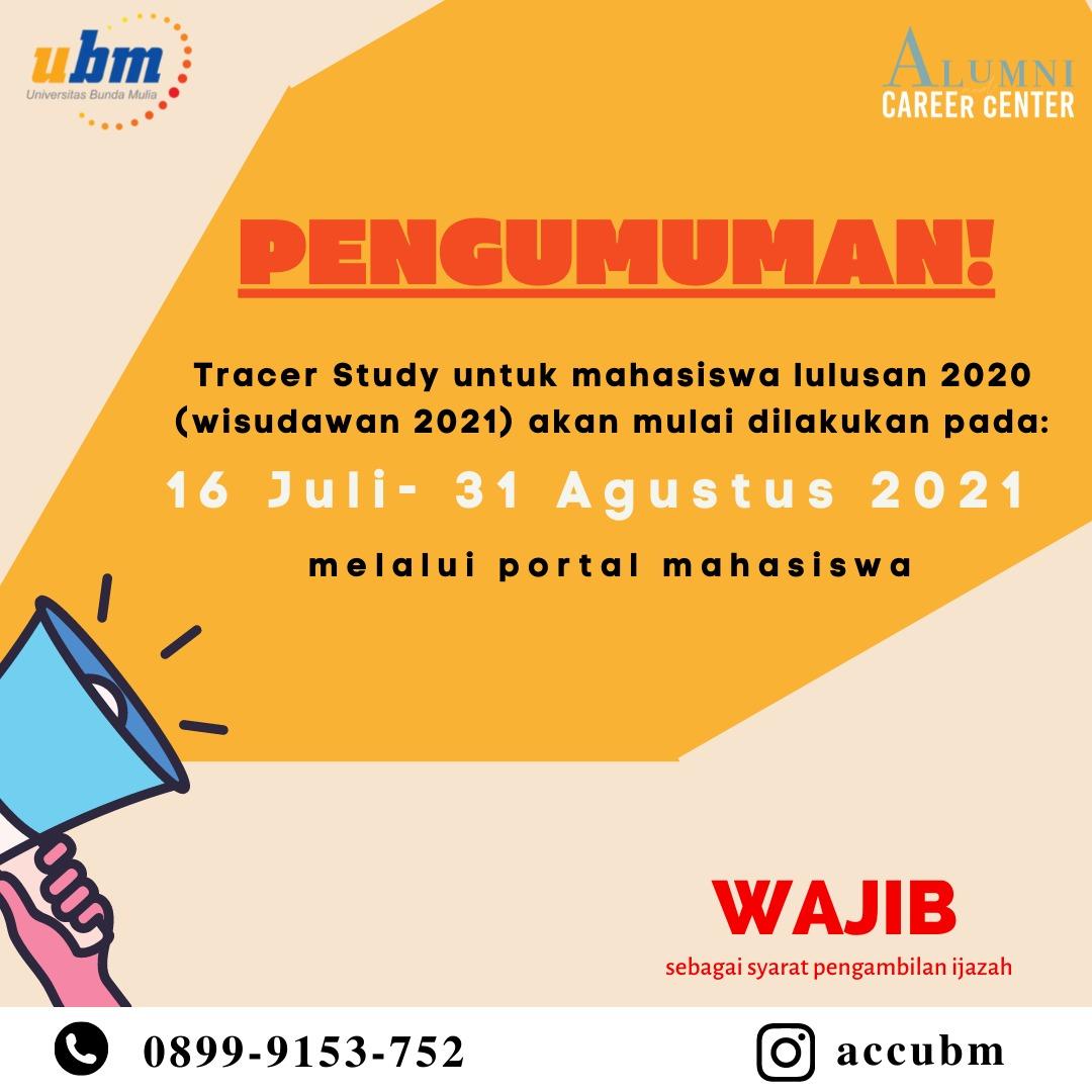 IMG-20210715-WA0007