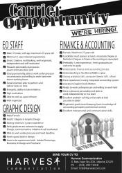 job vacancy kampus copy.jpg