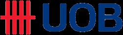 UOB_Master_Logo_72dpi_RGB (1).PNG